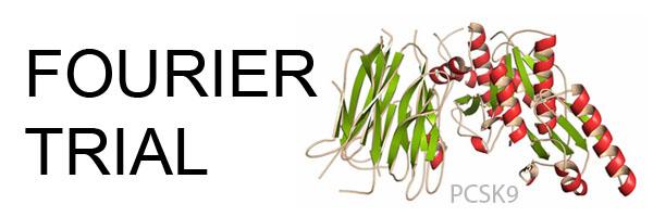 Fourier Trial