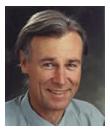 David Sullivan