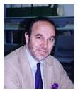 Gerald Watts
