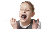 girl-eating-sushi1