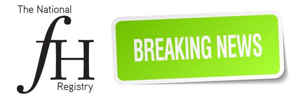 FH Registry Breaking News