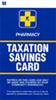 tax-card
