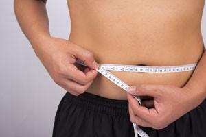waist-measurement-300x200