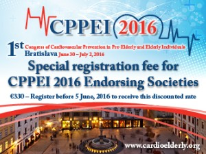CPPEI_special rates_2016 (3)